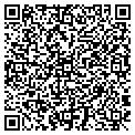 QR code with Aventura Jewelry & Coin contacts