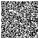 QR code with Church In The Gardens Pre Schl contacts