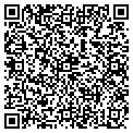 QR code with Hidden Golf Club contacts
