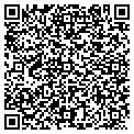 QR code with Divosta Construction contacts
