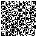 QR code with Collage Books Inc contacts