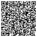 QR code with Bobby Express Co contacts