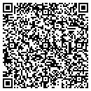 QR code with Discount Debt Solutions Inc contacts