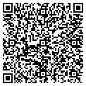 QR code with Sunglass Hut 1175 contacts