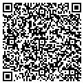 QR code with Picasso Embroidery Systems contacts