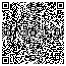 QR code with Sherrill Insurance Brokerage contacts