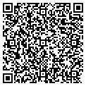 QR code with Cadiz Command Dogs contacts
