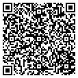 QR code with Seaside Services contacts