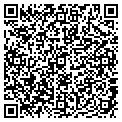 QR code with Nutrition Health Assoc contacts