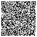 QR code with American Auto & Truck Salvage contacts
