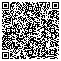 QR code with Paul Motherway contacts