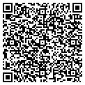 QR code with Universal Fitness contacts