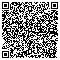 QR code with Big Charlie S Motorcycle contacts