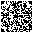 QR code with Perez & Perez Pl contacts