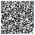 QR code with Jefferson Air Inc contacts