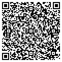 QR code with 24 Hour A Emergency Locksmith contacts