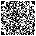 QR code with Boca's European Flower Market contacts