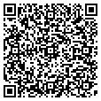 QR code with Ridge Fence Co contacts