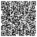 QR code with Clark Hamilton DDS contacts
