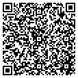 QR code with Shirley's Daycare contacts