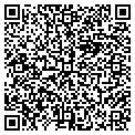 QR code with Joe Turner Roofing contacts