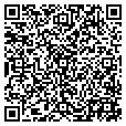 QR code with Ace's Patio contacts