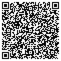 QR code with Liberty Property LTD contacts