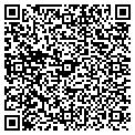 QR code with Savors of Gainseville contacts