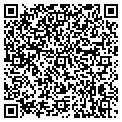 QR code with National Rent-A-Fence contacts