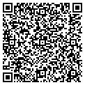 QR code with Sunnybrook Animal & Bird Hosp contacts