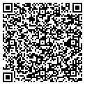 QR code with Ommitech Mile In My Shoes contacts