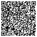 QR code with Santa Rosa Cnty Mgmt & Budget contacts