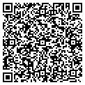 QR code with Suncoast Urology contacts