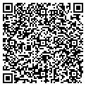 QR code with Frank Mc Kinney & Co contacts