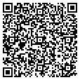 QR code with Canal 41 contacts
