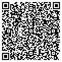 QR code with Sues Homes of Distinction contacts