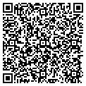 QR code with Earl's Paint & Body Shop contacts