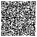 QR code with Sabal Caruso Palm Aprtments contacts