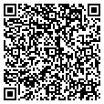 QR code with James Nobles contacts