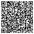 QR code with Papyrus contacts