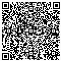 QR code with Executive Connection Inc contacts