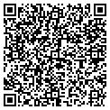 QR code with Amer USA Mortgage contacts