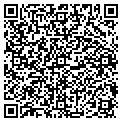 QR code with Access Court Reporters contacts