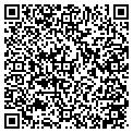 QR code with Mahaffey & Leitch contacts
