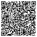 QR code with Big D's Paving & Sealcoating contacts