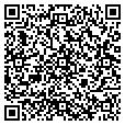 QR code with A Miami Escort Service Corp contacts