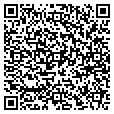 QR code with Mel Friends Inc contacts