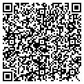 QR code with Neutron Power Inc contacts