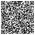 QR code with Norman's Restaurant contacts