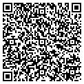 QR code with Express Mowers Parts LLC contacts